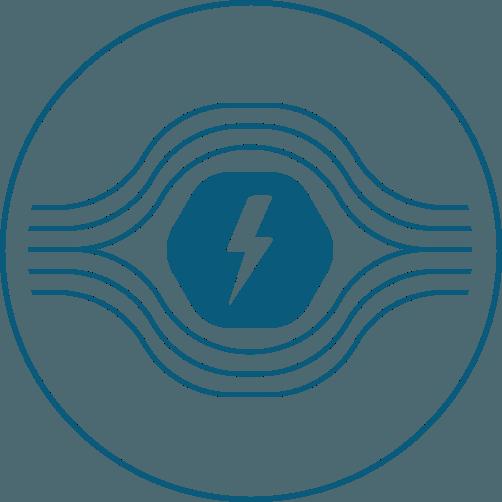 radarowy-wyswietlacz-predkosci-zasilanie-2