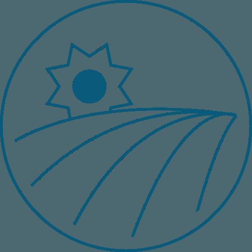 radarowy-wyswietlacz-predkosci-zasilanie-3